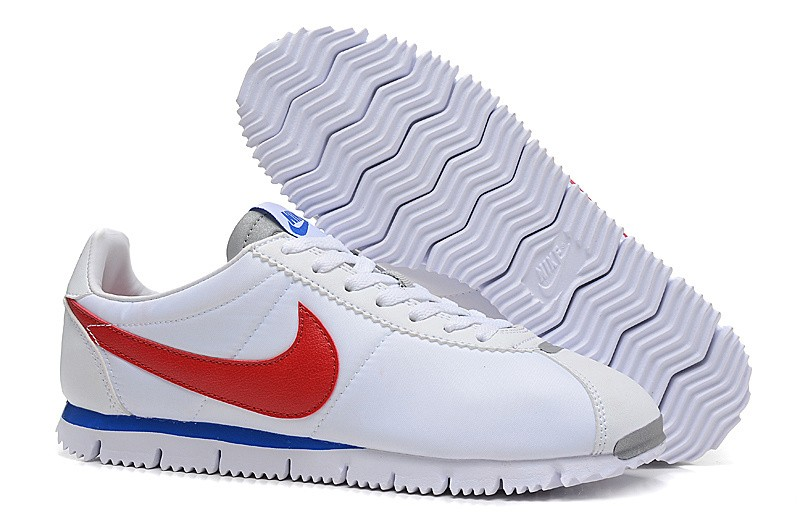 Nike Cortez Nylon NM