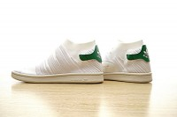 Adidas Originals Stan Smith Primeknit Sock BY9252