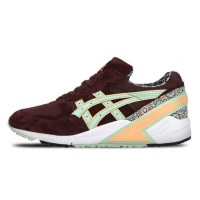 "Overkill x Asics Gel-Sight 60 ""Desert Rose"" H53RK-2578"