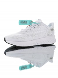Nike Legend React 3 Run Fearless 517762-806