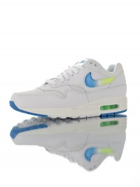 Nike Air Max 1 OG Jewel Swoosh AO1021-101