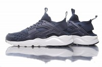 NIKE AIR HUARACHE RUN ULTRA ID 762826-882