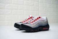 Nike air max 95 Essential OG 609048-106