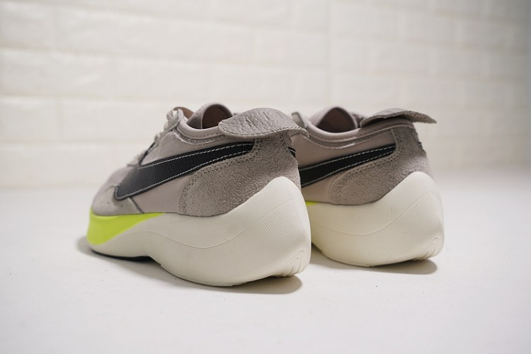 Nike Moon Racer 'Permission For Takeoff' AQ4121-200
