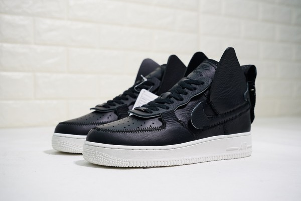 PSNY x Nike Air Force 1 High AO9292-002