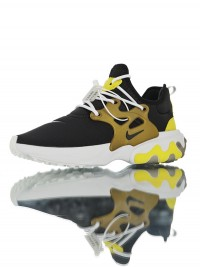 Nike Epic React Presto AQ2605-00