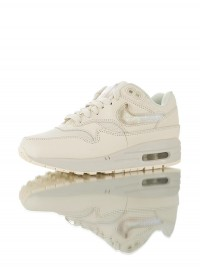 Nike Air Max 1 OG  Jewel Swoosh AT5248-100