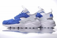 NIKE AIR HUARACHE RUN ULTRA ID 829669-663