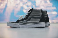 VANS SK8 HI Reissue CA Over Washed VN-0D5IB8C