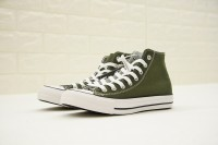 Converse All Star Classic 1970s 100 COLOR HI 1CK954