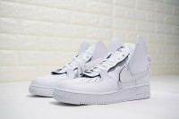 PSNY x Nike Air Force 1 High AO9292-100