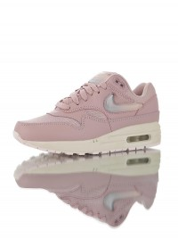 Nike Air Max 1 OG Jewel Swoosh AT5248-500