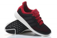 Adidas Pure Boost Chil