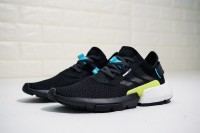 Adidas Originals POD-S3.1 Boost AQ1059