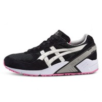 "Asics Gel-Sight 60 ""Black White"" H5W1L-9001"