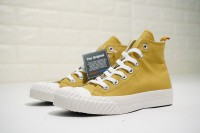 Converse ALL STAR 100 ST HEAVYCANVAS HI 1CL180