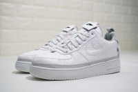 Nike Air Force 1 07 DIY 90/10 All Star 2018 AH6767-001