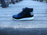 Adidas ROSE HIGH Heel
