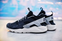 NIKE AIR HUARACHE RUN ULTRA ID 829669-667