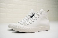 Converse ALL STAR 100 ST HEAVYCANVAS HI 1CL182