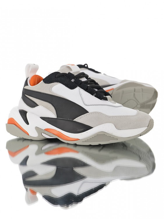 "Sneakerness x PUMA Thunder Spectra""Astroness"" 368458-01"