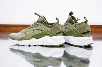 NIKE AIR HUARACHE RUN ULTRA ID 833147-20