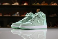 Nike Air Jordan 1 Retro High SOH AO1847-345