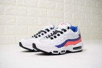 Nike air max 95 Essential OG 749766-106