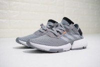 Adidas Originals POD-S3.1 Boost B37768