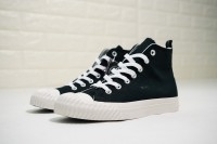 Converse ALL STAR 100 ST HEAVYCANVAS HI 1CL181