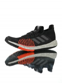 Adidas Pulse Boost HD M F33909