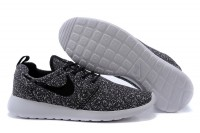Nike Roshe Run Customs