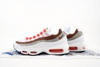 Nike WMNS Air Max 95 Essential 307960-102