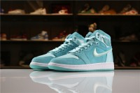 Nike Air Jordan 1 Retro High SOH AO1847-440