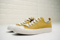 Converse ALL STAR 100 ST HEAVYCANVAS HI 1CL183