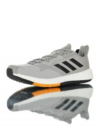 Adidas Pulse Boost HD M EG5167