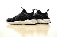 NIKE AIR HUARACHE RUN ULTRA ID 762826-881
