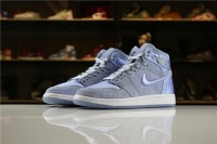 Nike Air Jordan 1 Retro High SOH AO1847-445
