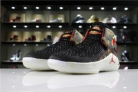"Nike Air Jordan XXXII (32) ""Board Room"" AA1253-016 CEO"