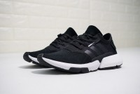 Adidas Originals POD-S3.1 Boost B37767