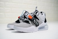 Nike Air Force 270 AH6772-002