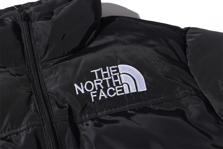 The North Face x Supreme ​GZ-2