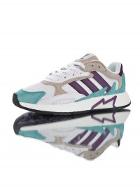 Adidas Originals Tresc Run EF0798