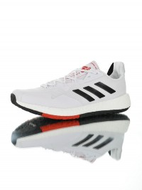 Adidas Pulse Boost HD M EG5169