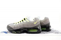 Nike WMNS Air Max 95 Essential 554970-071