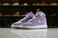 Nike Air Jordan 1 Retro High SOH AO1847-550