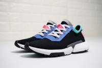 Adidas Originals POD-S3.1 Boost B28080