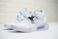 Nike Air Force 270 AH6772-010