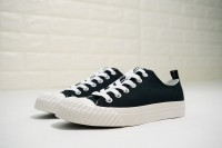 Converse ALL STAR 100 ST HEAVYCANVAS OX 1CL184