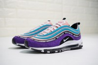Nike Air Max 97 Have A Nike Max Day BQ9130-400